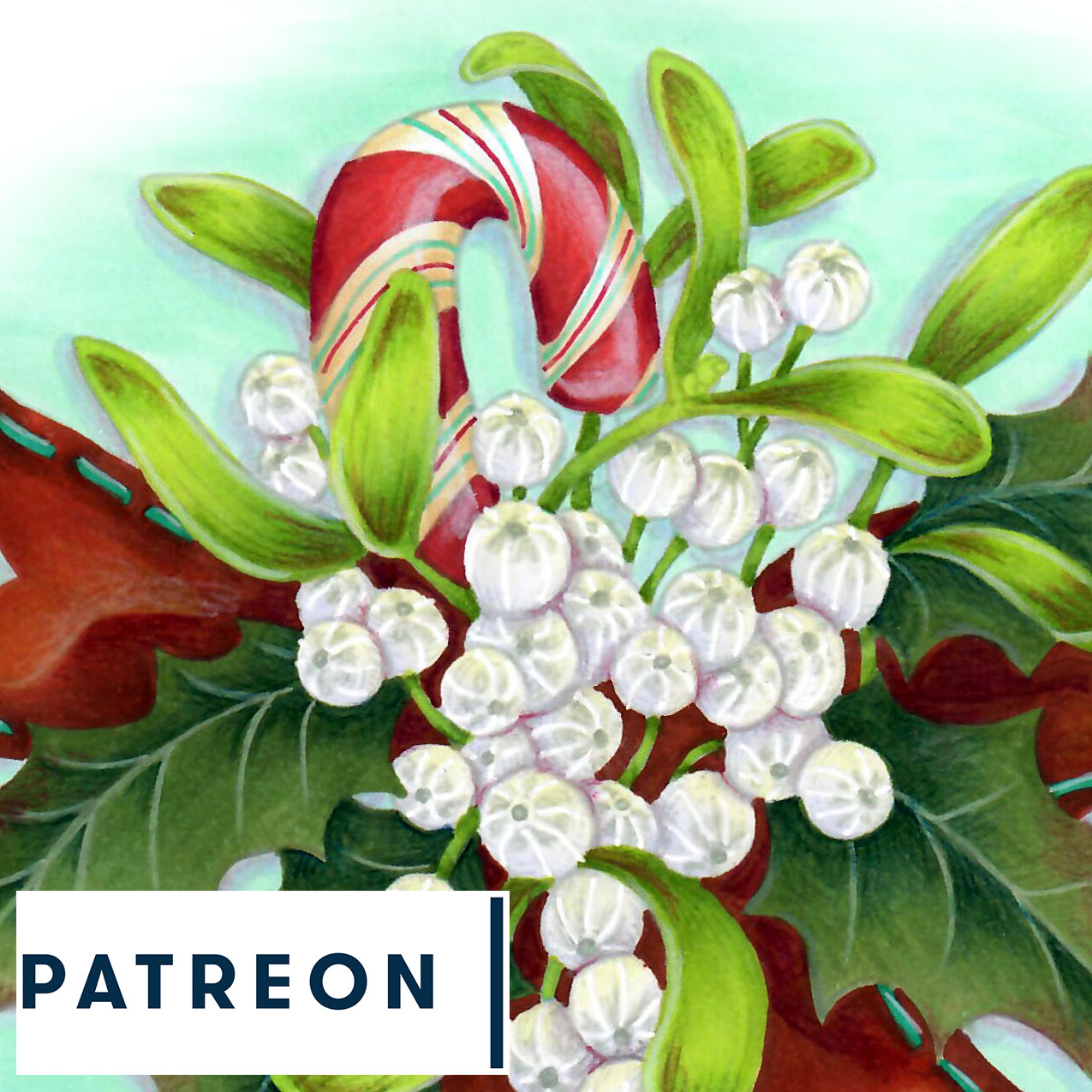 Peppermint Mistletoe Pat Promo.jpg