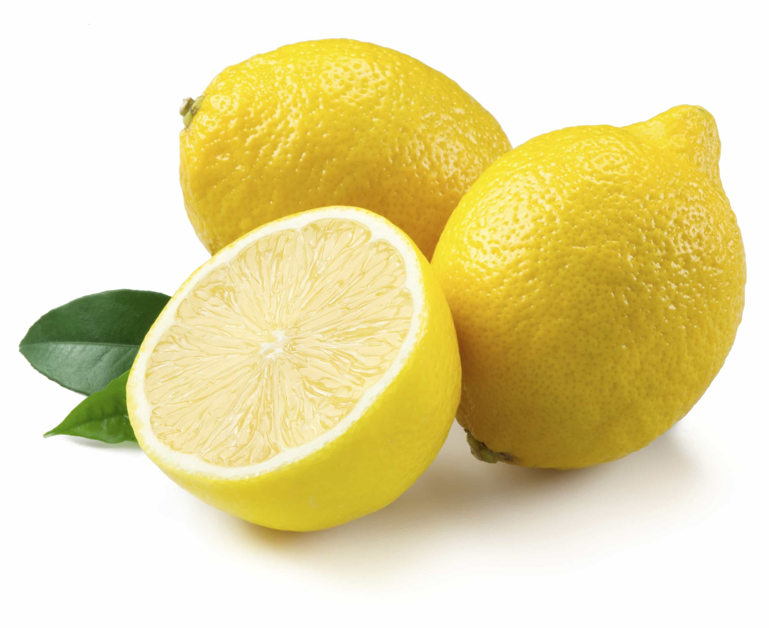 Lemon Trio.jpg