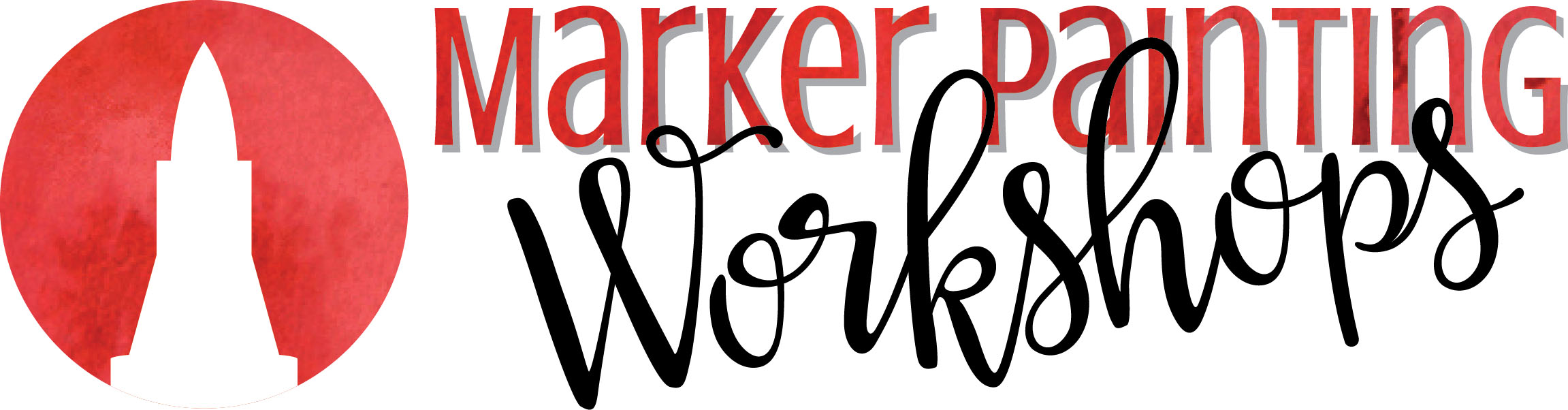 Marker Painting Workshop Logo copy.jpg