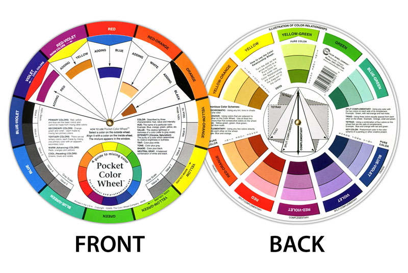 Pocket-Color-Wheel-Mixing-Guide_media-1.jpg