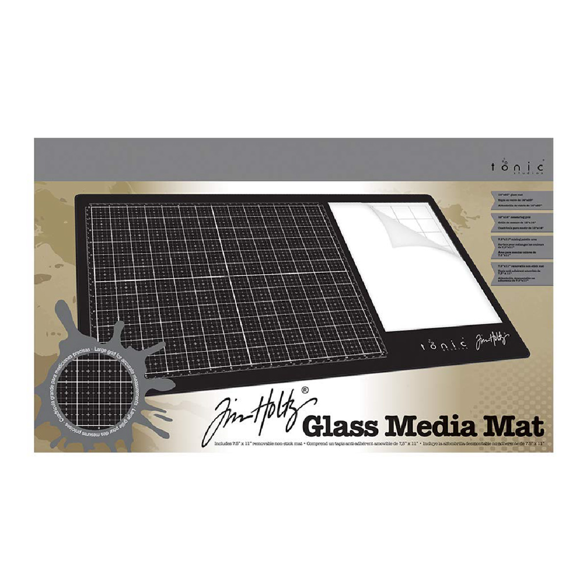 Tonic Glass Media Mat.jpg