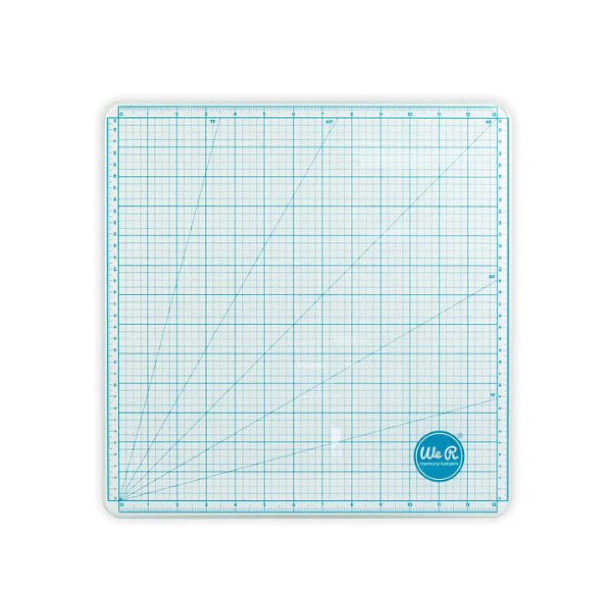 WRMK Glass Cutting Mat.jpg