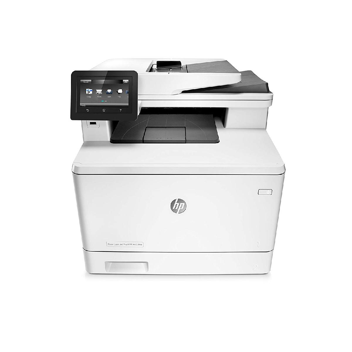 HP M477.jpg