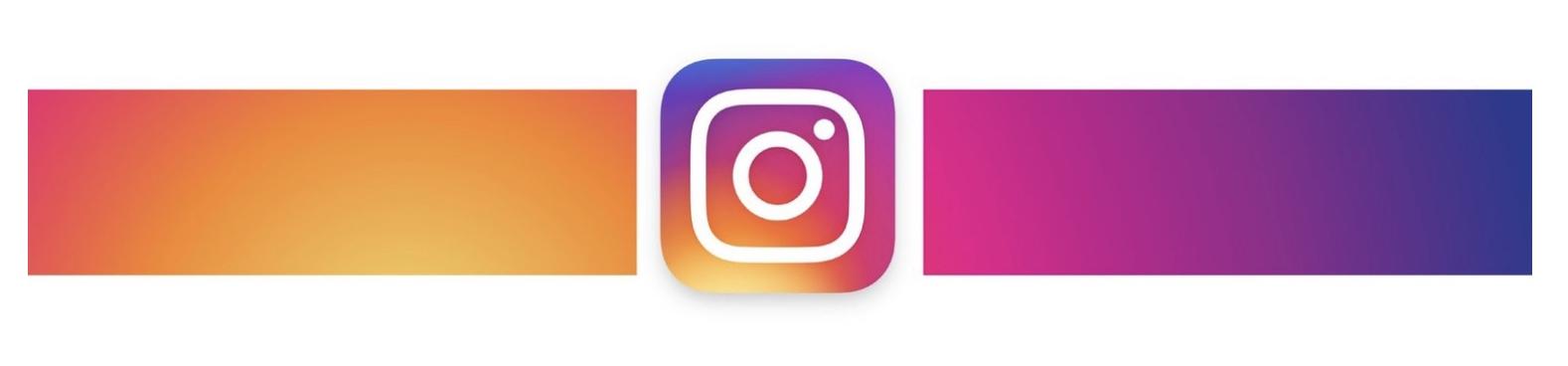Instagram Bar.jpeg