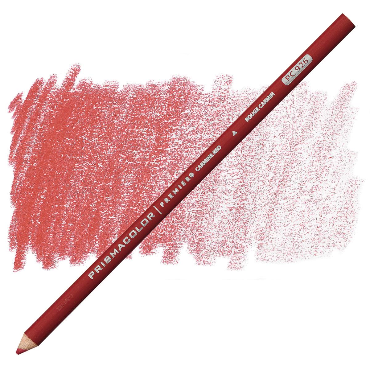 Carmine Red 926