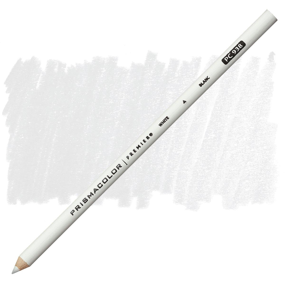 White 938