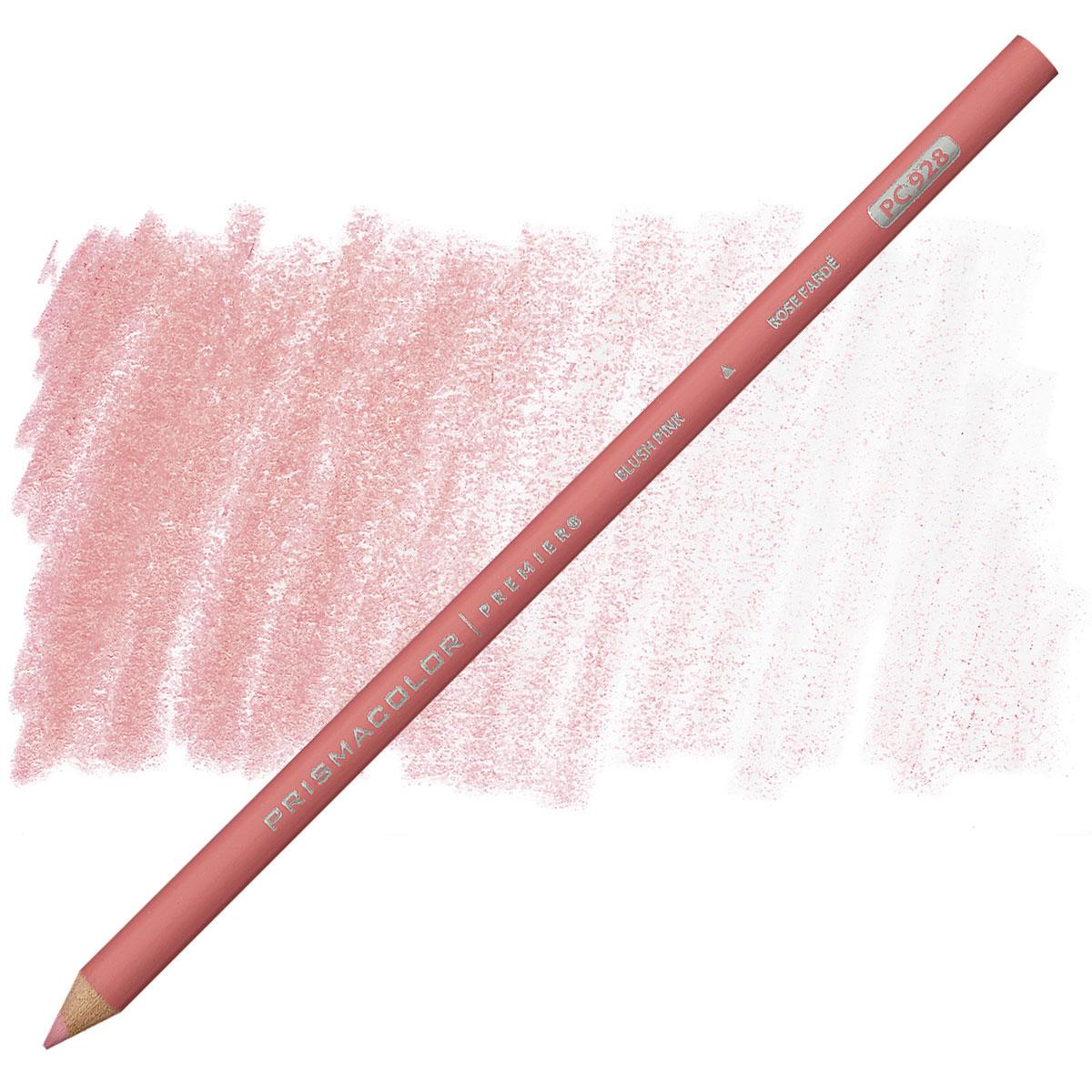 Blush Pink 928