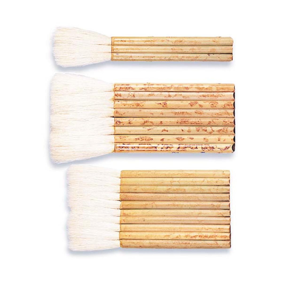 Hake Brush.jpg