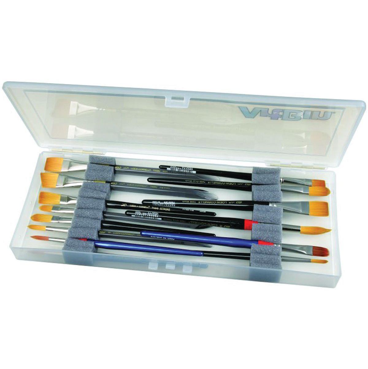 Art Bin Brush Box.jpg