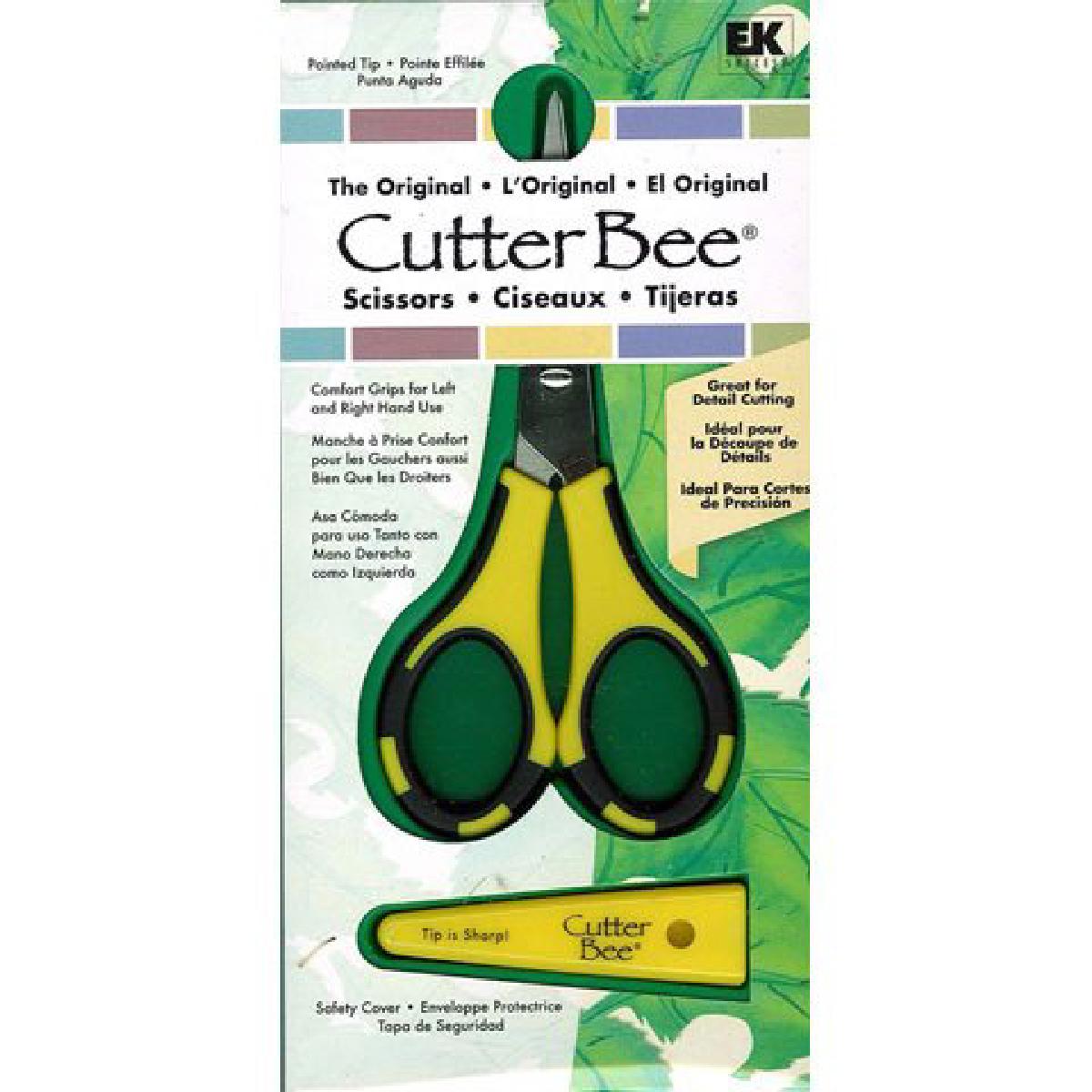 Cutter Bee Detail Scissors.jpg