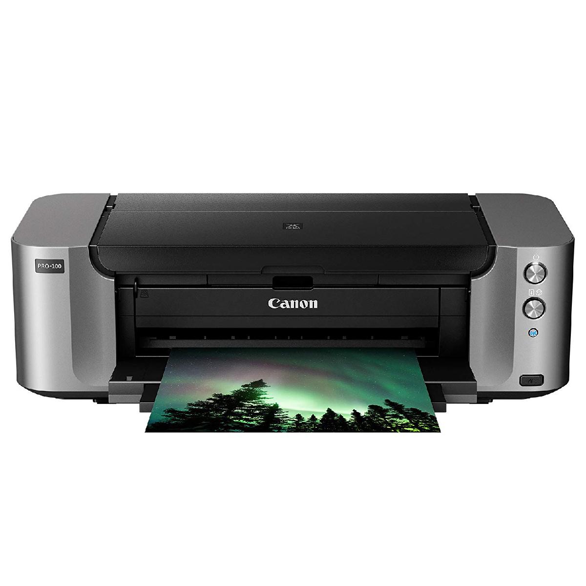 Canon Pixma Pro 100.jpg