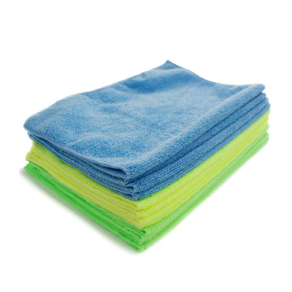 Microfiber Towels.jpg