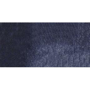 M. Graham - Payne's Gray for general shading