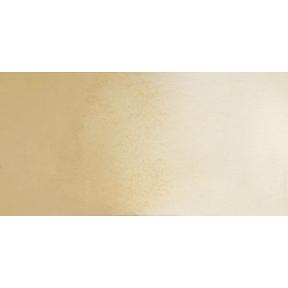 Daniel Smith - Buff Titanium, for general use