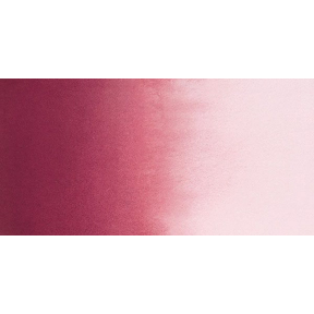 Daniel Smith - Potter's Pink for use in portraits & landscapes