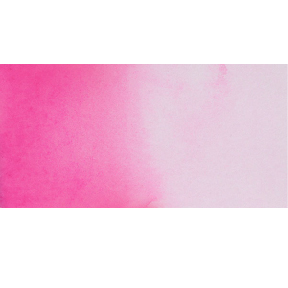 Daniel Smith - Opera Pink for botanical special effects
