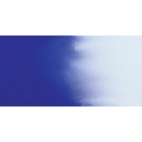 Daniel Smith - French Ultramarine for general use