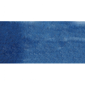 M. Graham - Prussian Blue, for general use and desaturating
