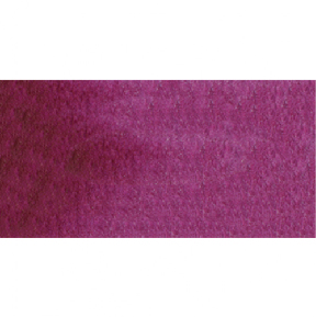 M. Graham -Quinacridone Violet for general use
