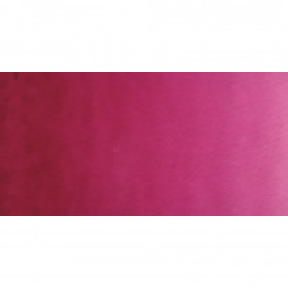 Old Holland - Magenta for general use, a great mixing color
