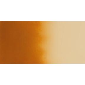 Daniel Smith - Monte Amiata Natural Sienna for landscapes