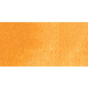 M. Graham - Naples Yellow, essential for landscapes