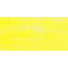 M. Graham - Hansa Yellow, essential for botanicals