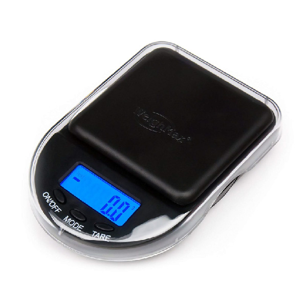 Weighmax.jpg