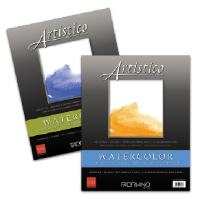 Fabriano Artistico Extra White Hot Press.jpg