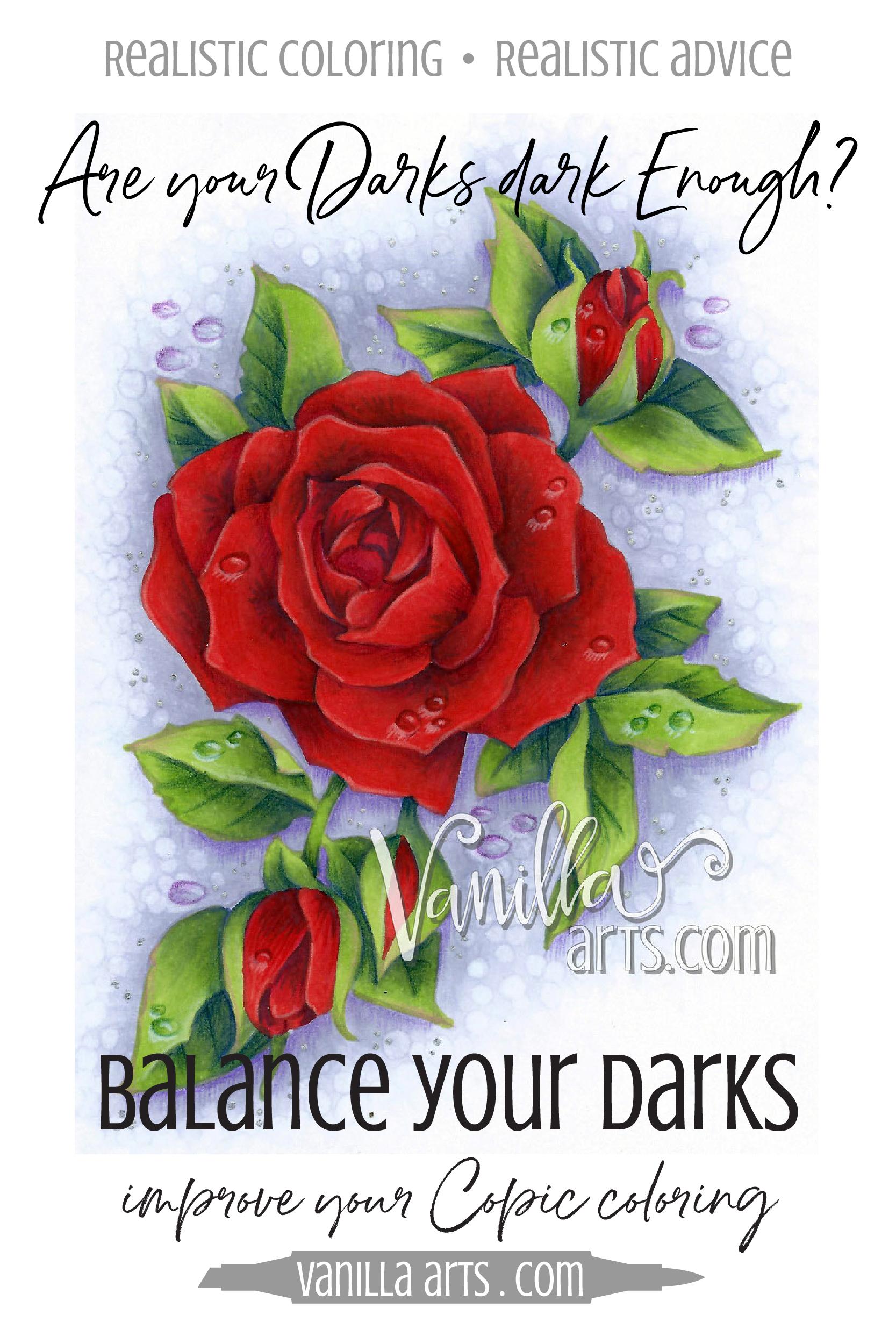 Balance Your Darks.jpg