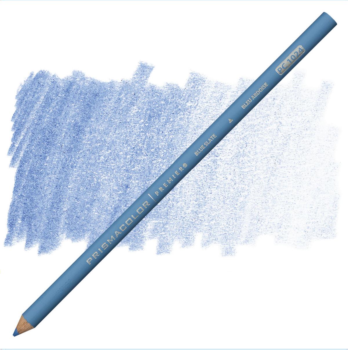 Blue Slate 1024