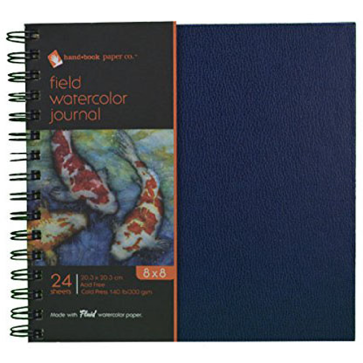 H2O Sketch book.jpg