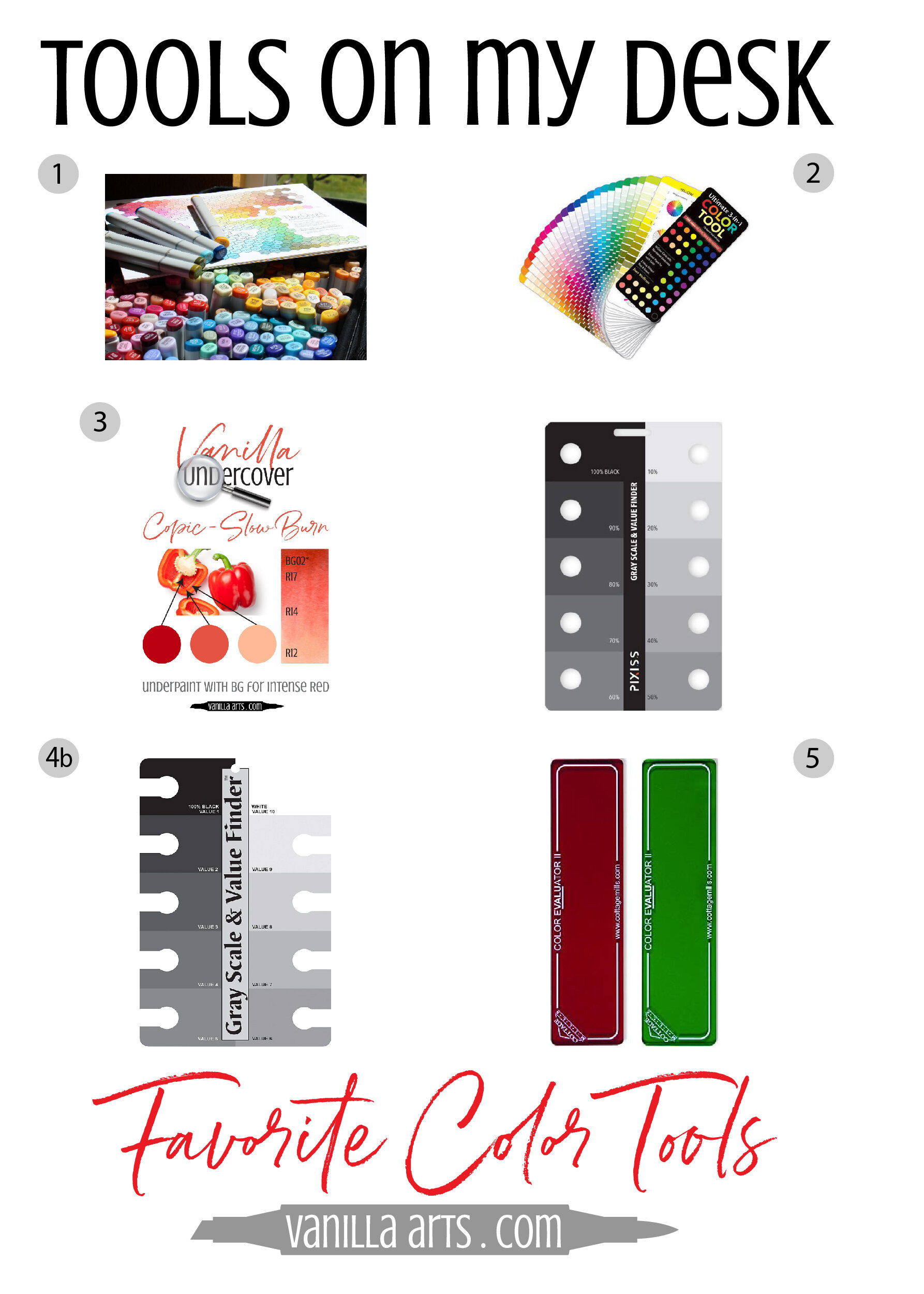 Copic SKETCH Marker BLUE GREEN Colors BG Colors SELECT COLOR add to cart combine