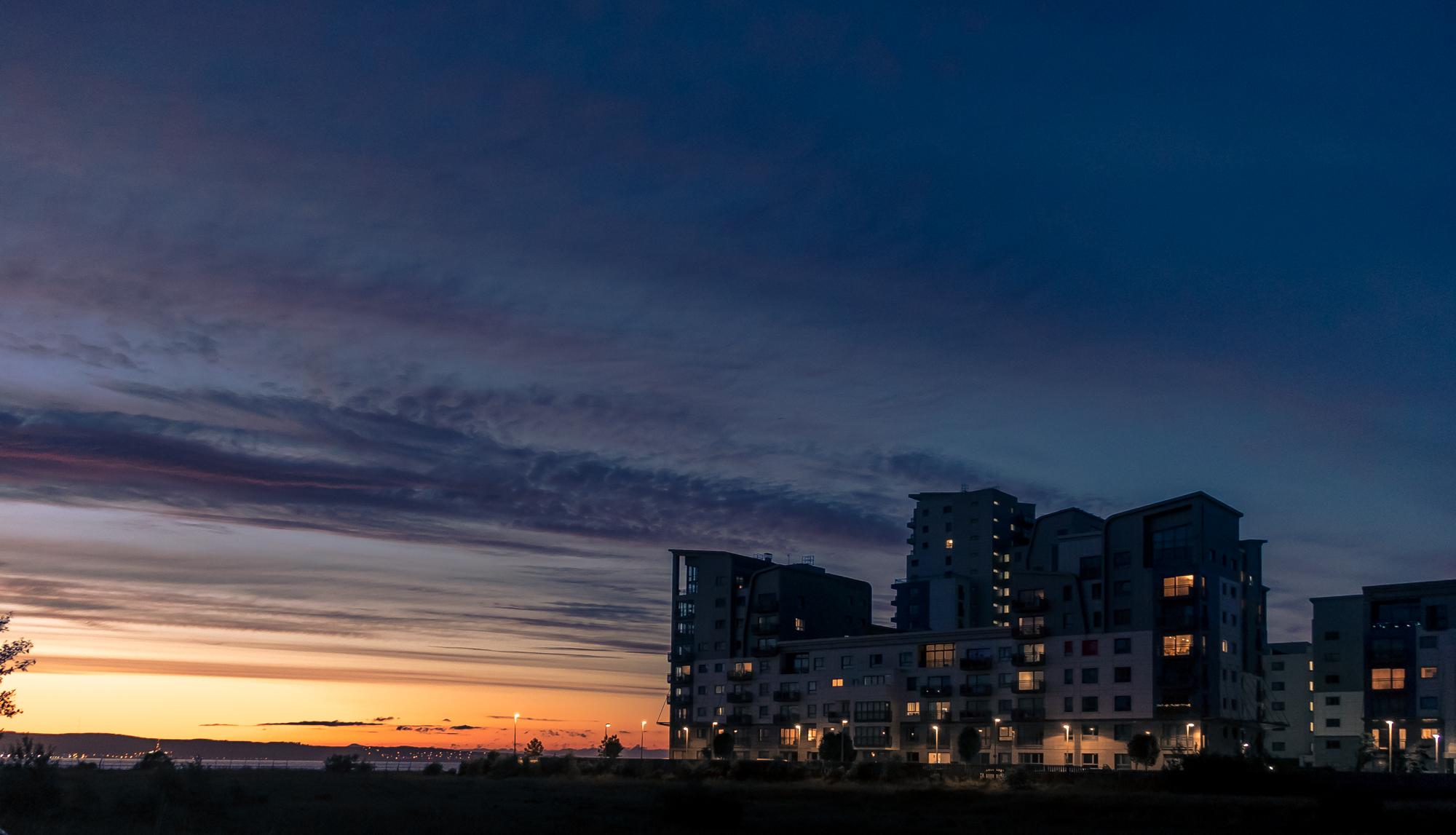 SunsetWstrnHrbr_web-003.jpg