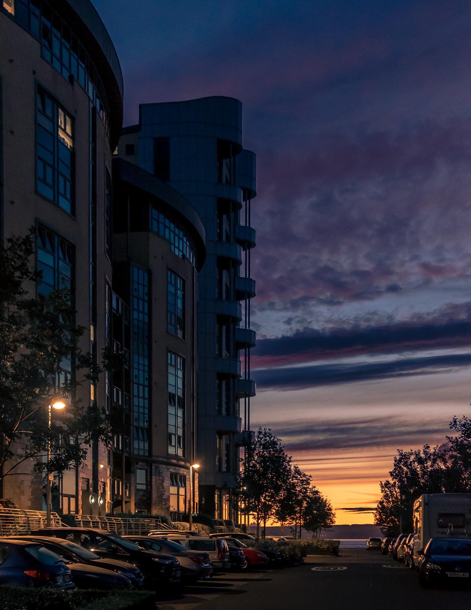 SunsetWstrnHrbr_web-004.jpg