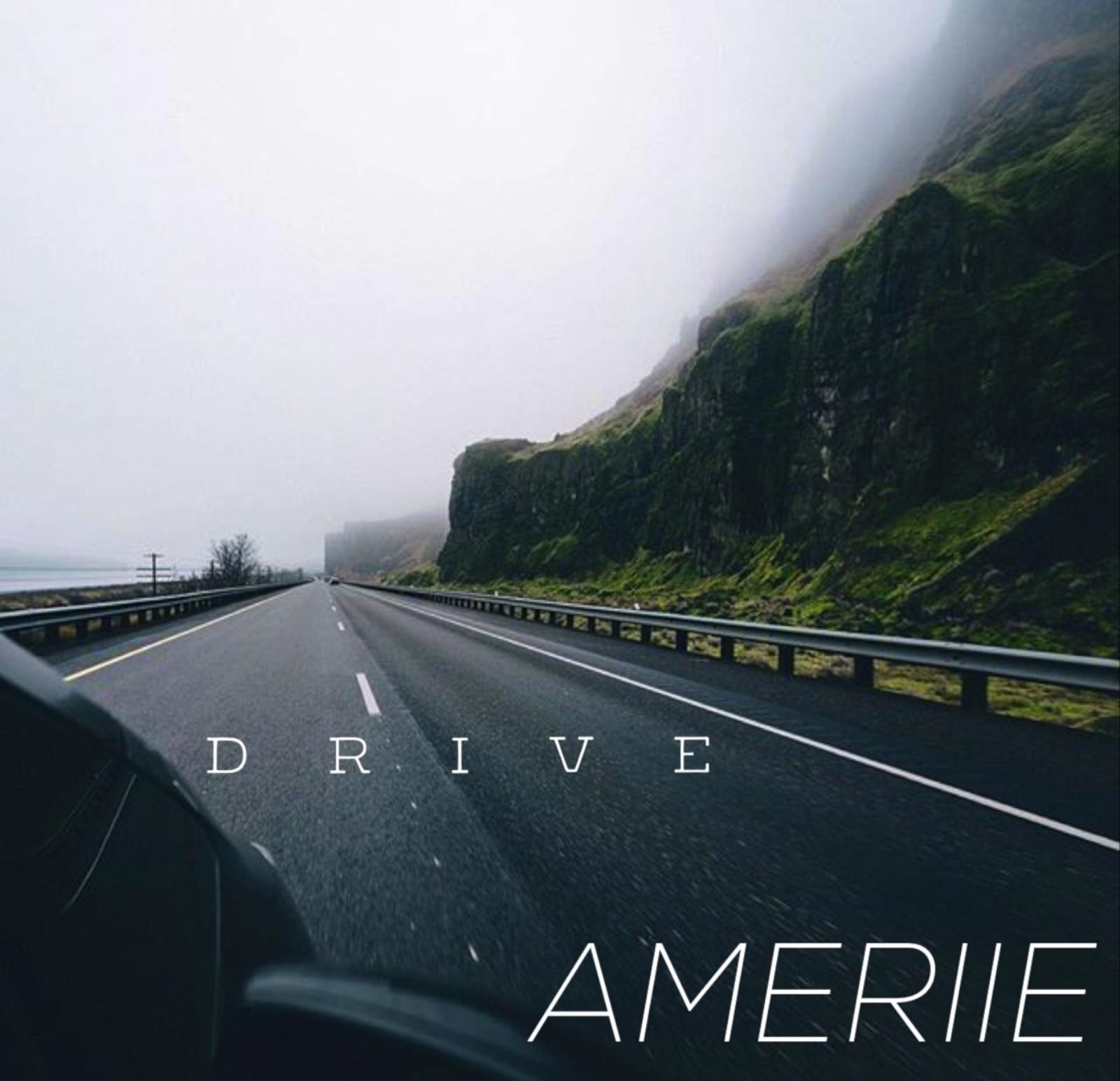 AmeriieDRIVE EP Cover photo.jpg