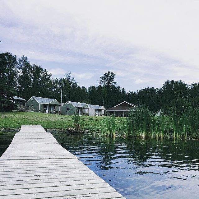 Still looking for a place to host your event this summer? We  have a few weekends still available throughout our season! ☀️🚣🏼‍♀️ . Inquire soon! moonlightbaycentre.org . . . . #moonlightbaycentre #moonlightbaycamp #yegwedding #yegretreat #weddingvenue #retreatspace #retreatvenue #weddings #retreats #reunions #familycamp #yegvenue #churchretreat #kapasiwin #wabamun #wabamunlake #lakewabamun #alberta #canada #yourrentalhelps #giveback #socent #socialenterprise