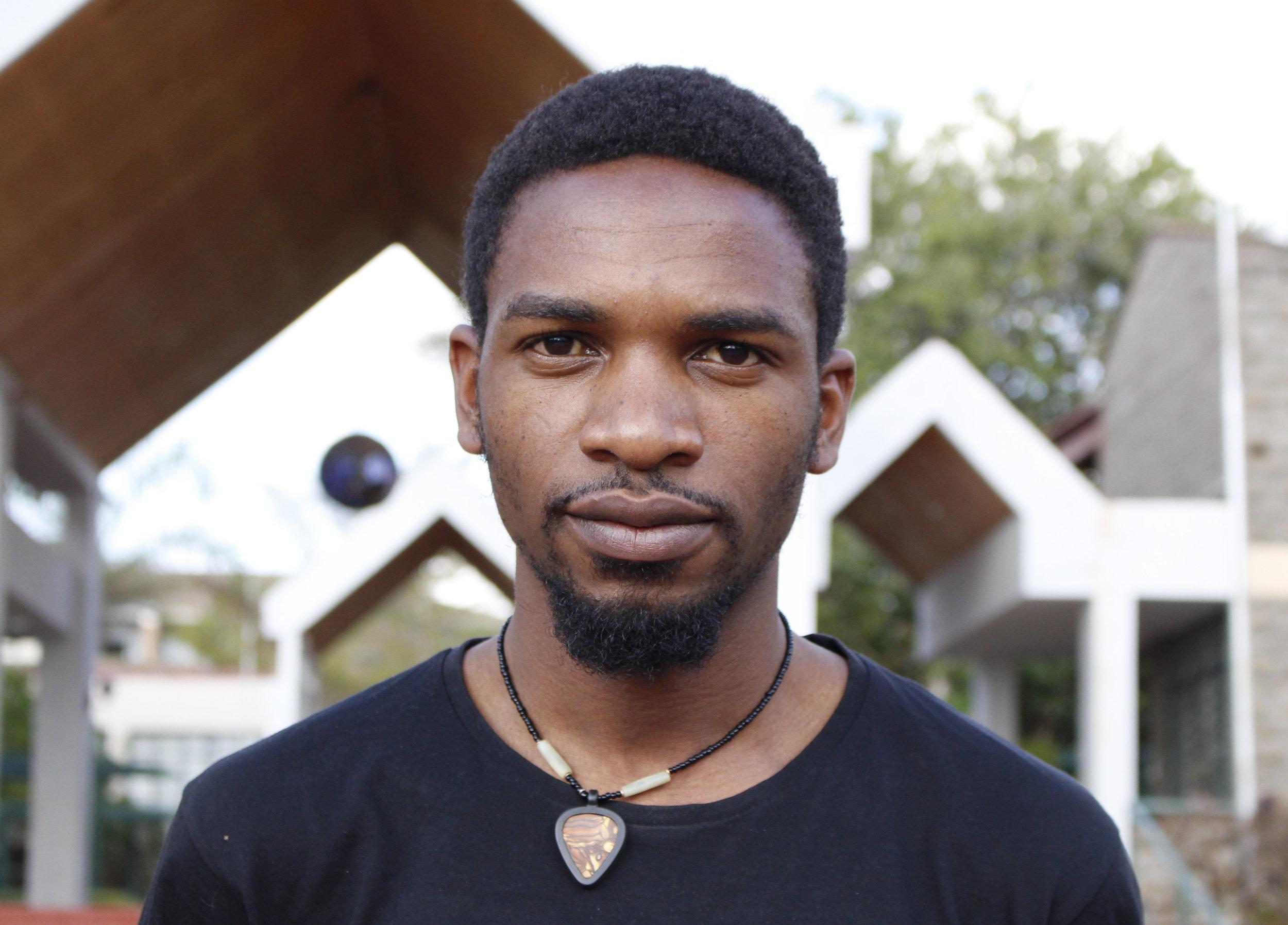 Daniel Chikwaza.JPG