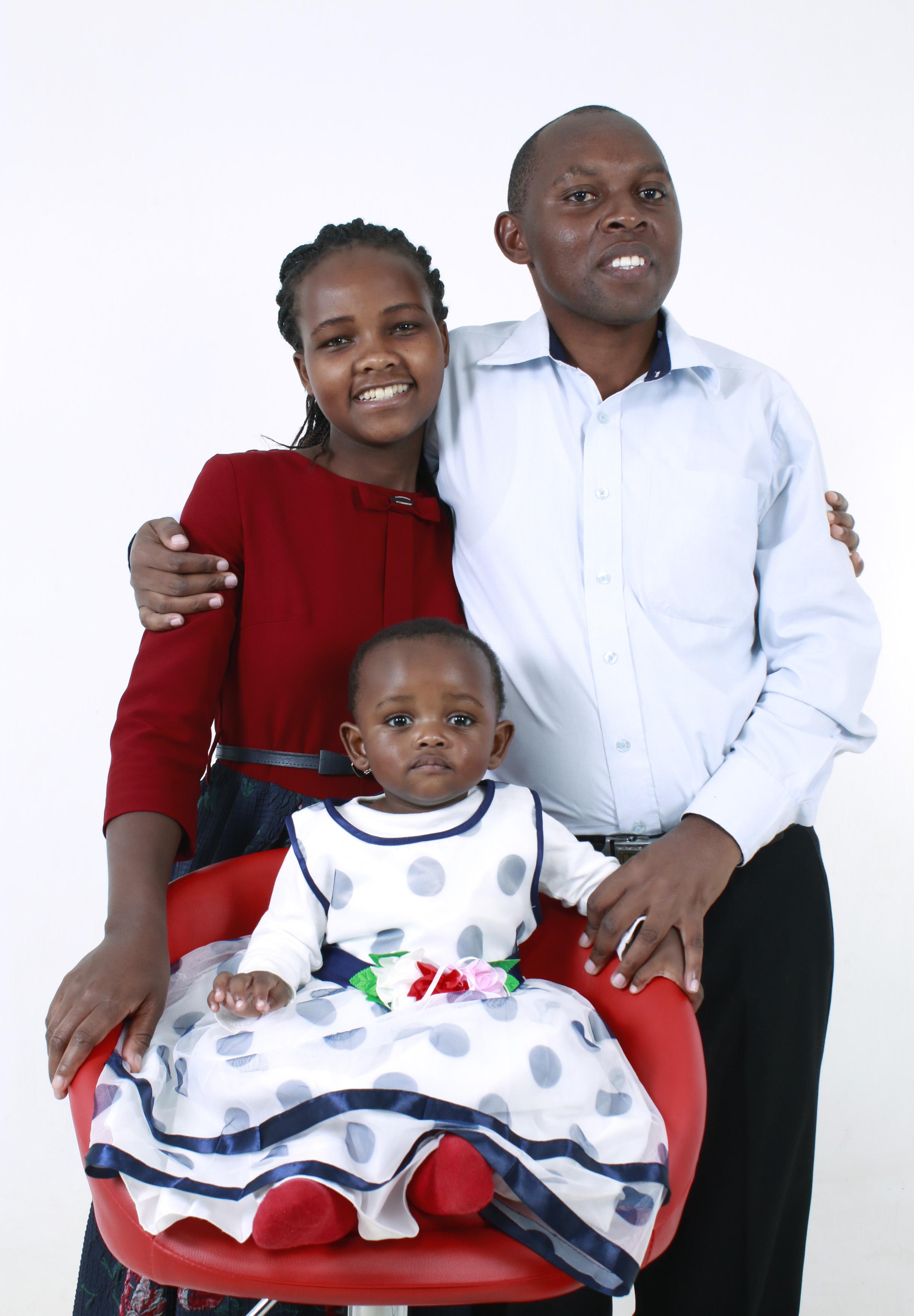 koome family.jpg