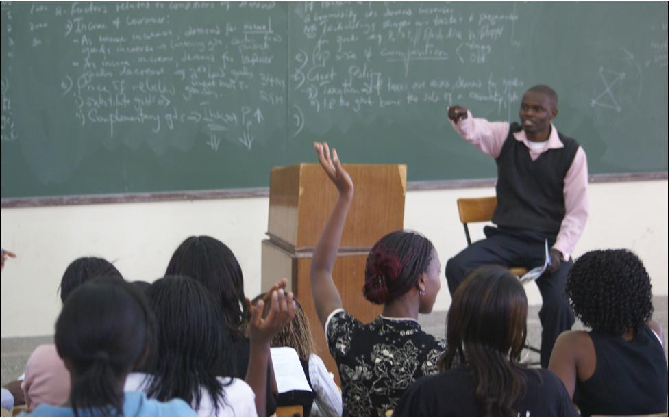 Give Page - Daystar Fund - prof teaching.jpg