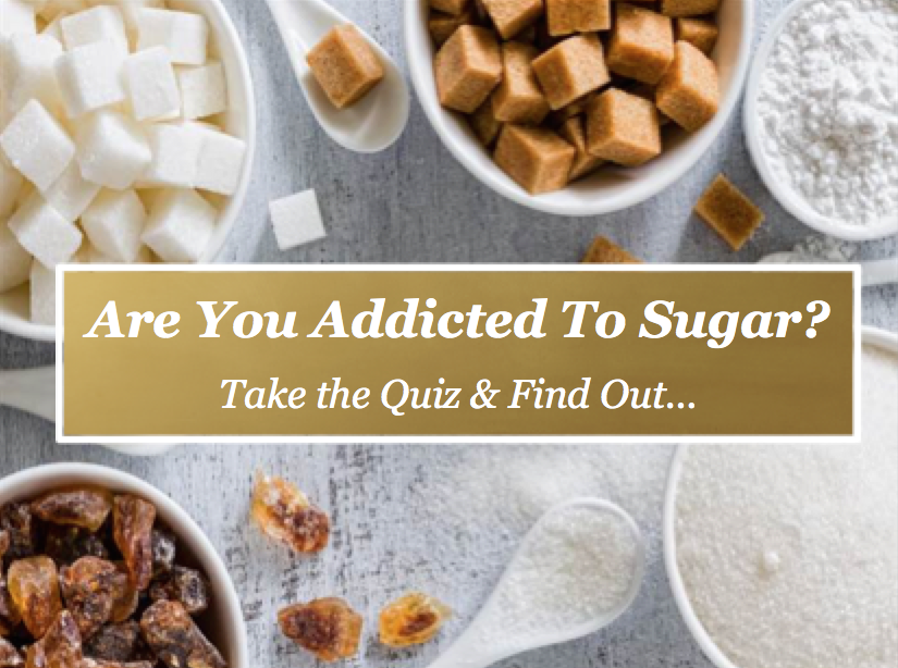 Sugar Quiz Image PNG.png
