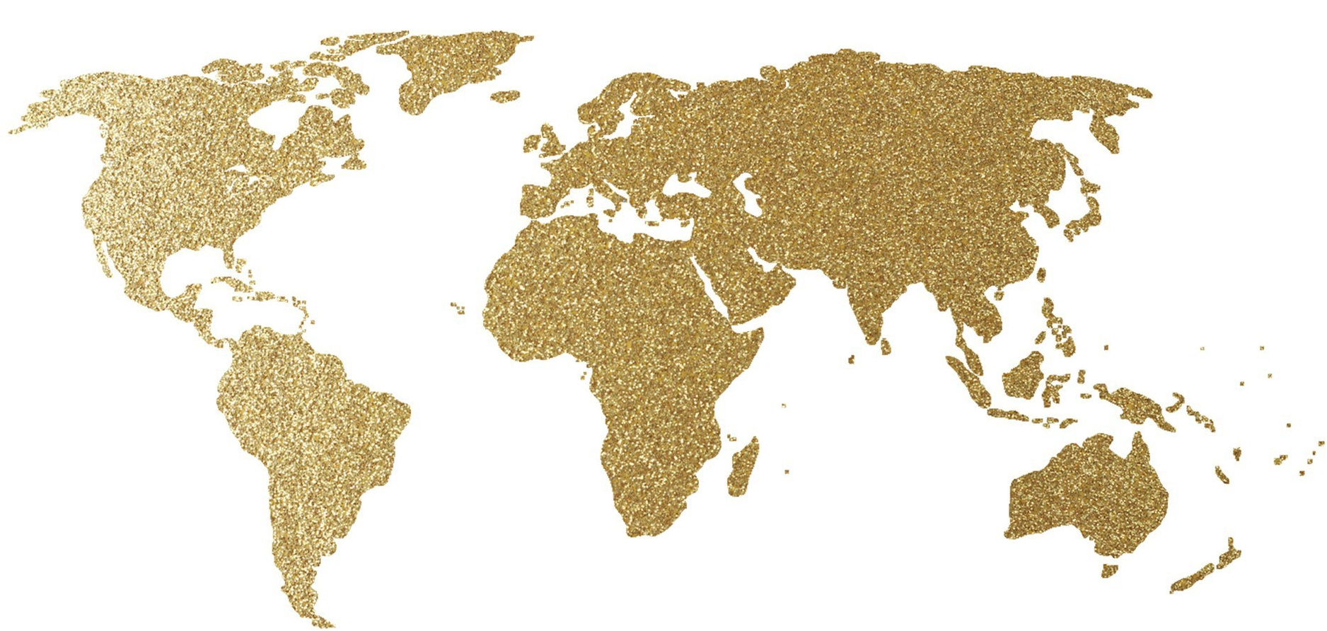Golden Glitter Worldmap Puricious .jpg