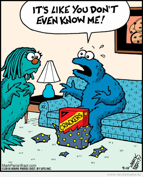 cookie monster crackers.jpg
