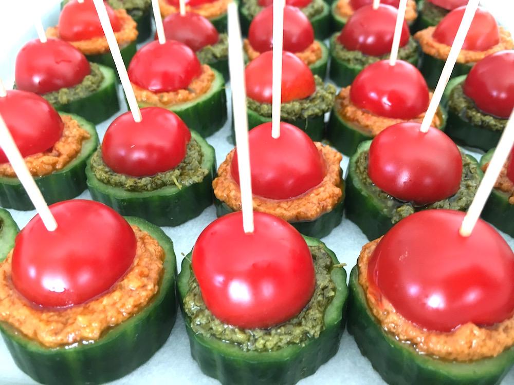 healthy tomato cucumber snacks.jpg