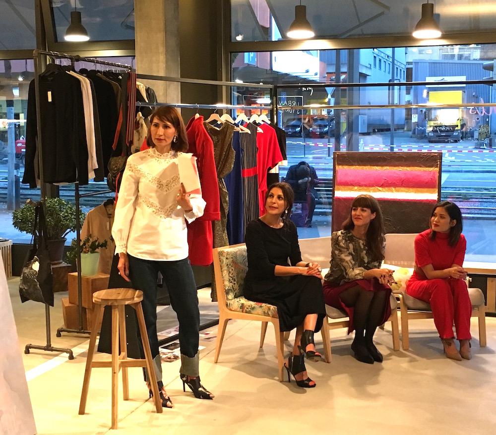 Tsitaliya fashion & art event.jpg