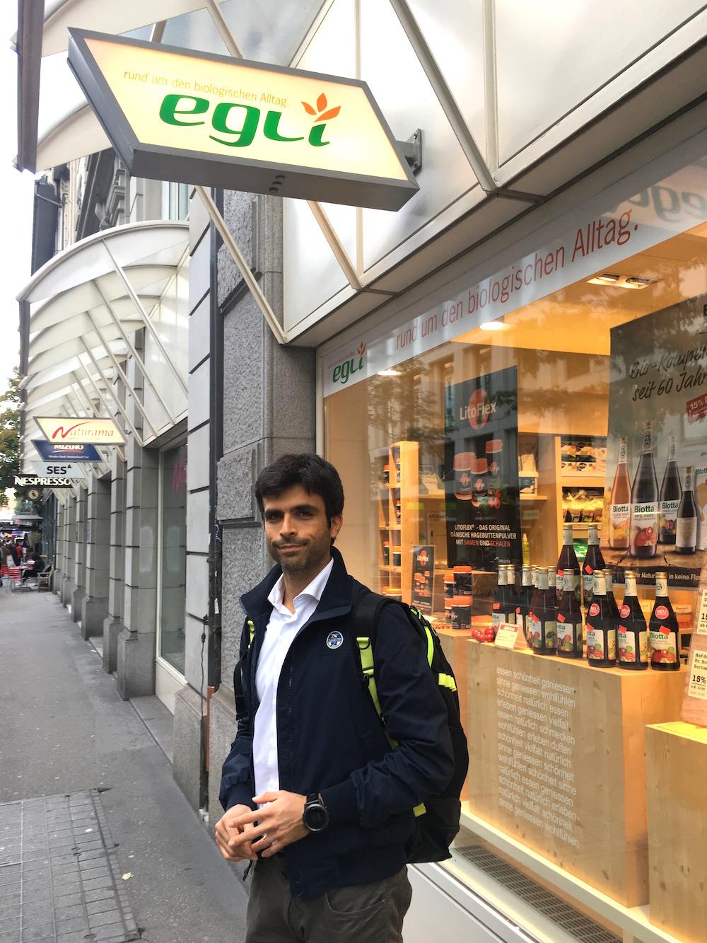 Marco at Egli Bio Löwenstrasse.jpg