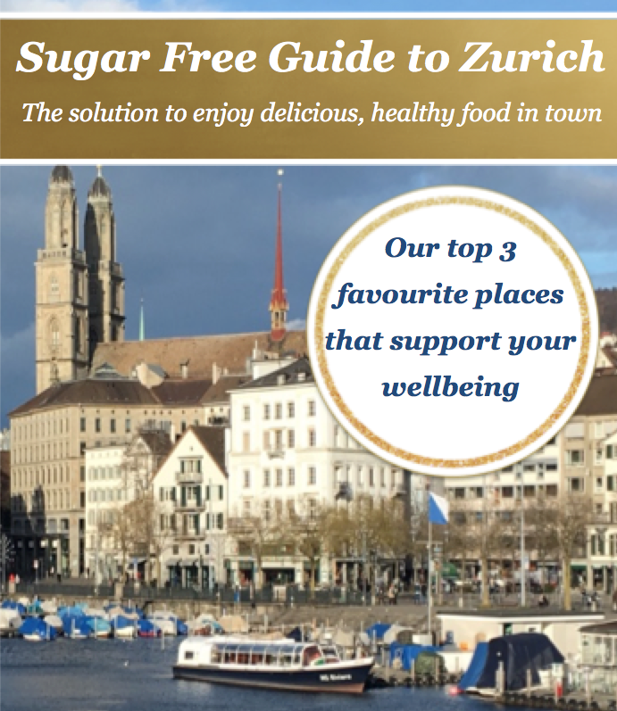 sugar free guide to zurich image cover for website.png