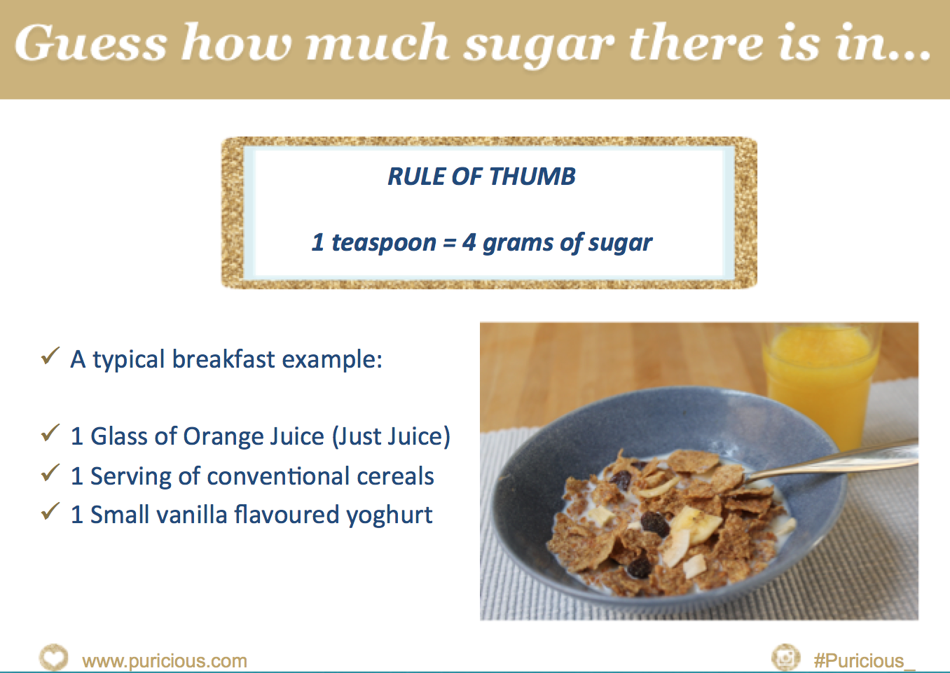 GUESS how much sugar in typical breakfast.png