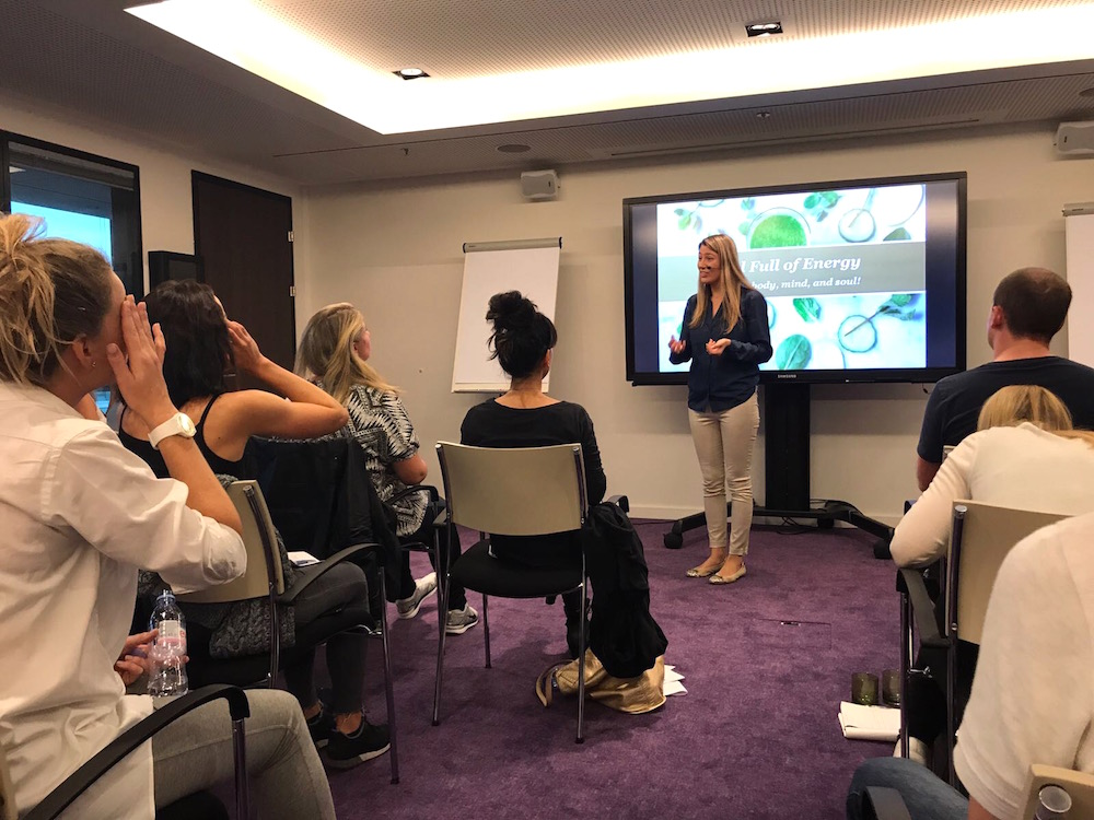 nutrition+expert+workshop.jpg