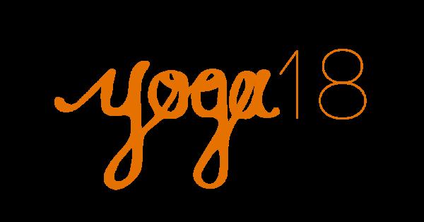 yogo 18 logo.png